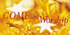 come_and_ worship christmas